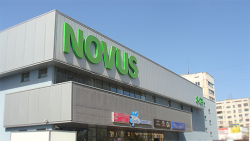 novus_sevastopol.png